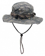 Панама MFH армейская US GI Bush Hat (10713Q)