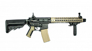 Карабин Ares M4 Amoeba Octarms 12' DE (TI-M4-KM12-DE-02) Trade-In