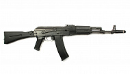 Автомат LCT АК-74М (TI-LCK74MN-09) Trade-In