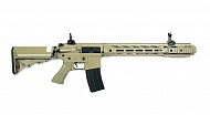 Карабин Cyma M4 Salient Arms TAN ABS (TI-CM518 TN-02) Trade-In