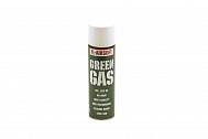 Green Gas FL-Airsoft 650мл. (FL-650)